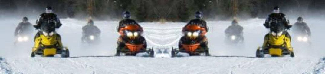 Anson ~ North Anson Snowmobile Club